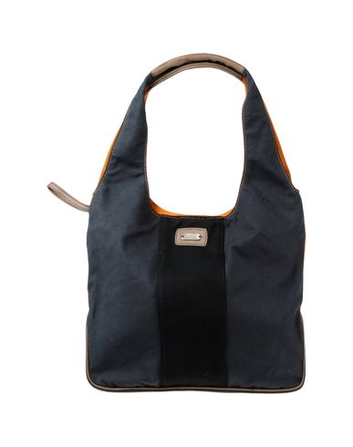 DONDUP - Large fabric bag