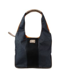 DONDUP - Shoulder bag