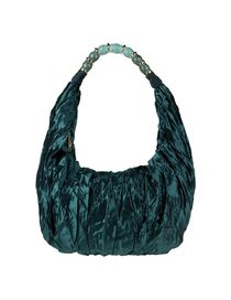 MADDALENA MARCONI - Large fabric bag
