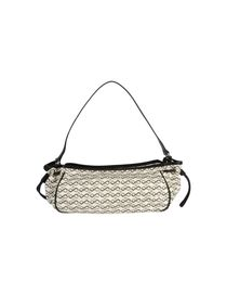 ALESSANDRO DELL'ACQUA - Shoulder bag