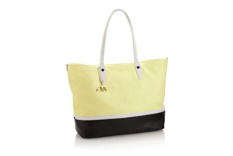 包 包包 包装 包装设计 购物纸袋 挎包手袋 女包 手提包 纸袋 810_542