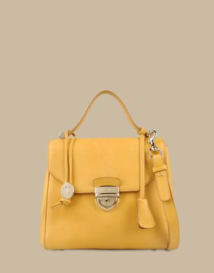 TRUSSARDI - Handbag