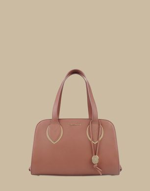 TRUSSARDI - Tote