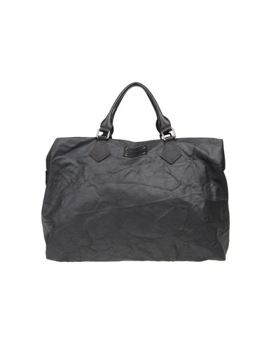 JUST CAVALLI - Travel &amp; duffel bag