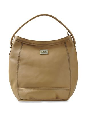 Bags DIESEL: CHARACTER MEDIUM