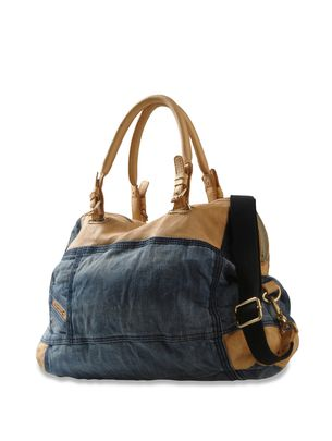 Bags DIESEL: KARME