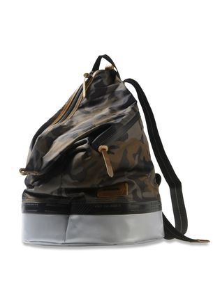 Bolsos DIESEL: BACK-FLIP