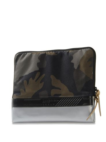 Wallets DIESEL: BIT CASE