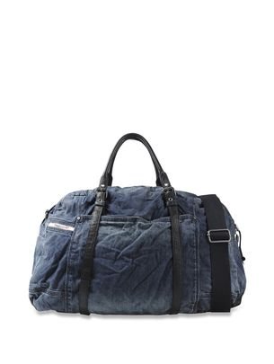 Bags DIESEL: DUFFIE-HOB