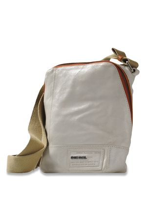 Bolsos DIESEL: THUNDER