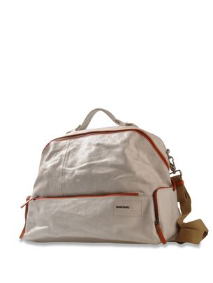 Bolsos DIESEL: VI8