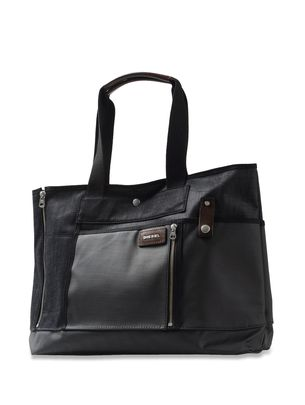 Bolsos DIESEL: 'R' SHOP