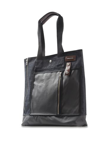DIESEL - Handbag - 'R' TOTE