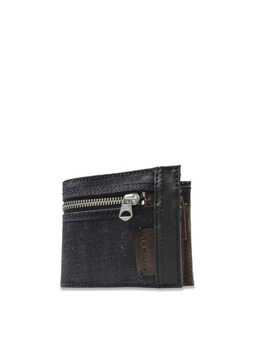 Wallets DIESEL: HIRESH SMALL