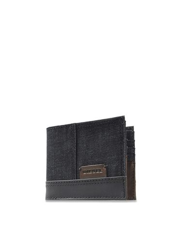 Wallets DIESEL: NEELA SMALL