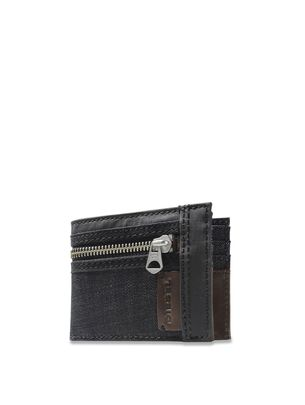 Wallets DIESEL: NEELA XS