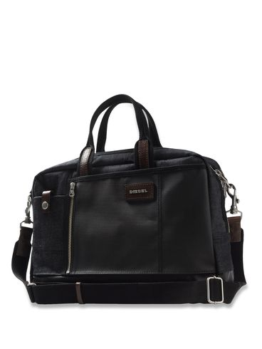DIESEL - Briefcase - TANKER