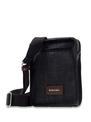 DIESEL - Crossbody Bag - TASKY