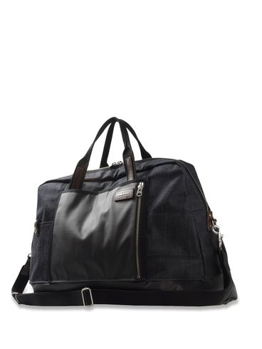 DIESEL - Travel Bag - TROOPER