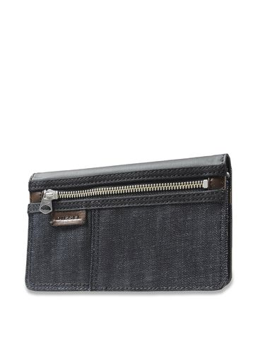 DIESEL - Wallets - TWENTYFOUR7