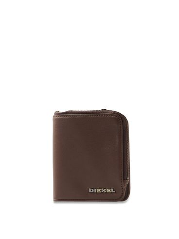 Wallets DIESEL: TABLOY