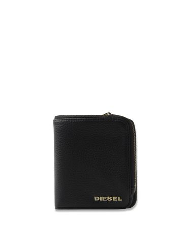 DIESEL - Wallets - TABLOY