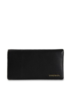 Wallets DIESEL: TWENTYFOUR7
