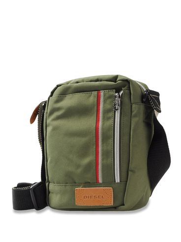 DIESEL - Crossbody Bag - K-TWO II