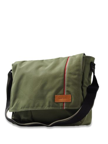DIESEL - Crossbody Bag - MALAY II