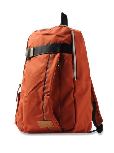 DIESEL - Backpack - P-NEON II