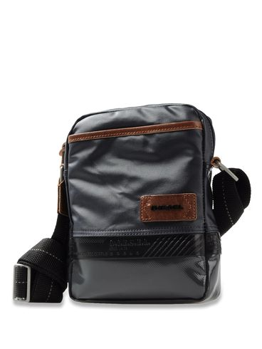 DIESEL - Sac en bandoulire - INWARD II
