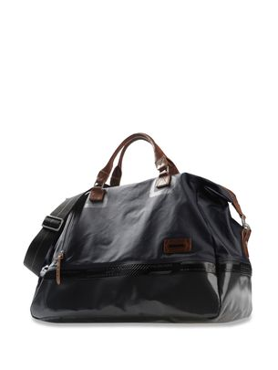 Bolsos DIESEL: JUMP II