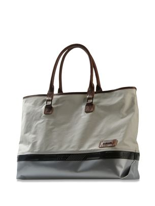 Bags DIESEL: TWIST AGAIN