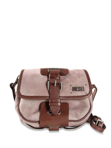 Bags DIESEL: CYBELLE