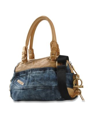 Bags DIESEL: ELECCTRA SMALL
