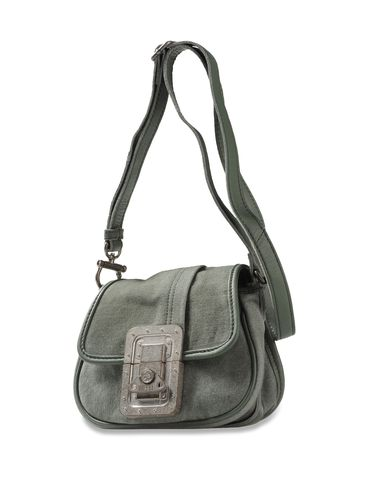 DIESEL - Schultertasche - CYBELLE