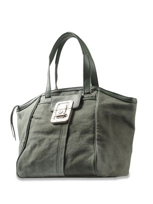 Bags DIESEL: SHEENN ZIP MEDIUM