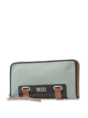 DIESEL - Geldbeutel - GRANATO