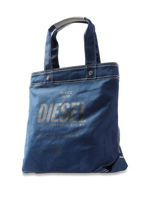 Bags DIESEL: UPTOWN
