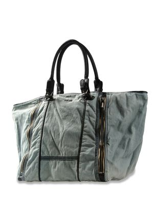 Bags DIESEL: SHEENN ZIP