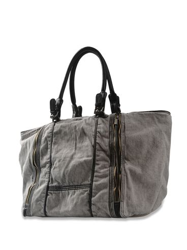 DIESEL - Bag - SHEENN ZIP