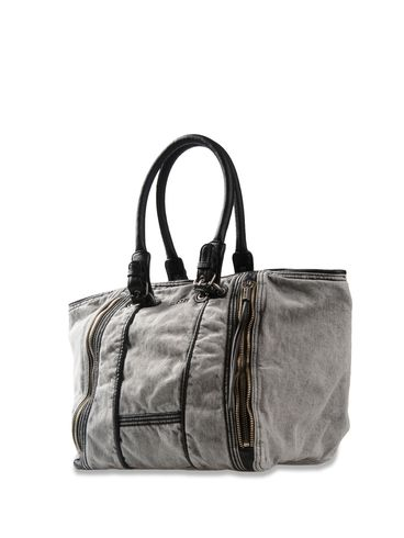 Taschen DIESEL: SHEENN ZIP MEDIUM