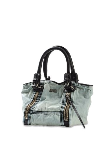 DIESEL - Handbag - SHEENN ZIP SMALL