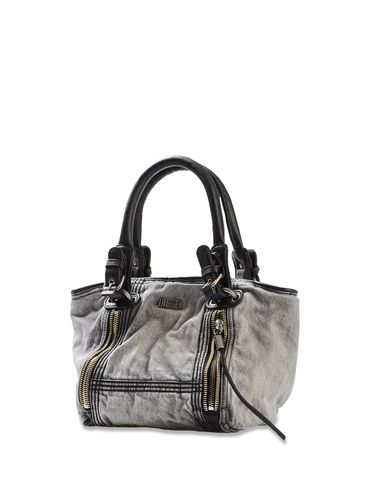 Bags DIESEL: SHEENN ZIP SMALL