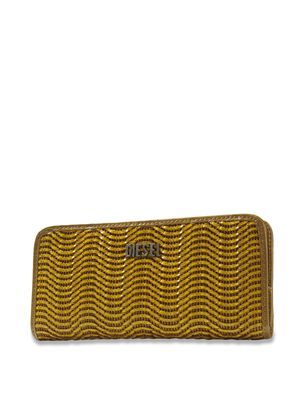Wallets DIESEL: KRIPTONITE