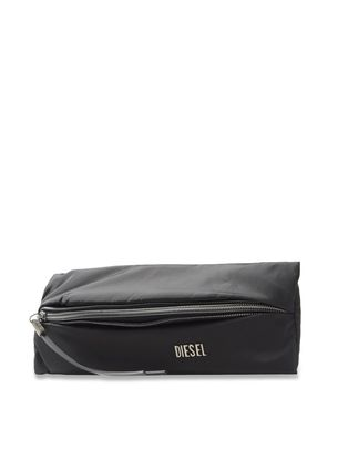 Wallets DIESEL: COOBA