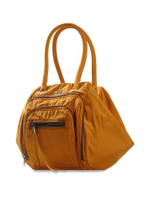 Bags DIESEL: DIVINA SMALL