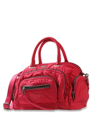 DIESEL - Handbag - ELECCTRA SMALL