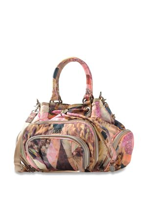 Bags DIESEL: LOONA
