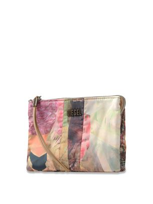 Wallets DIESEL: ABALONE